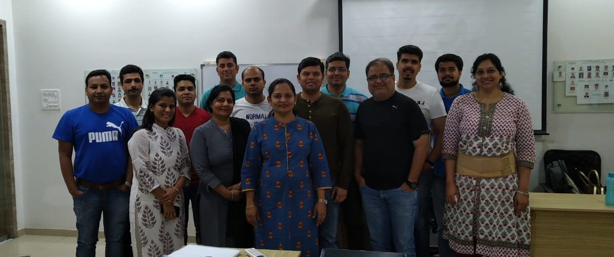 DevOps with Archana