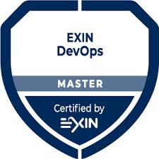 Exin DevOps Master