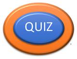 agile quizzes